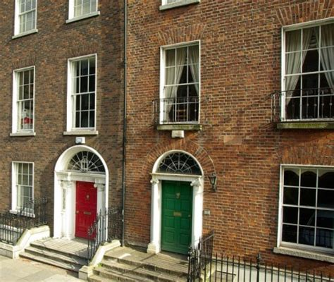 house insurance for rental property ireland what to expect from a rental property in ireland relocating to ireland