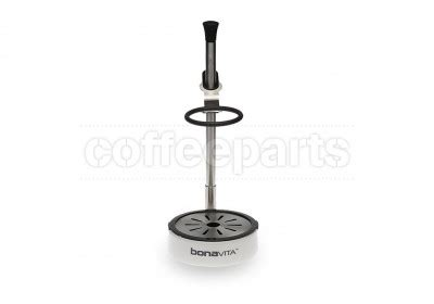 Hario Drip Stand Cube White Dsc 1t 1 stands brew bar items buy coffee parts
