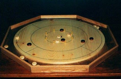 Online Floor Plan crokinole board game plan downloadable