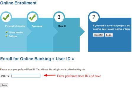 bank user harvest bank banking login cc bank