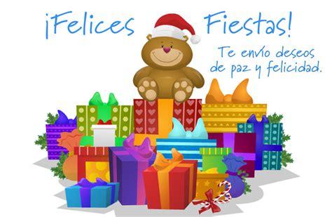 imagenes bonitas de navidad para poner nombres tarjetas de navidad tarjetas navide 241 as para felicitar las