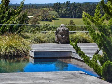 buddha statue interior design ideas