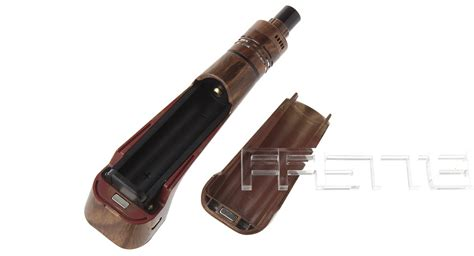 Joyetech Elitar Pipe 75w Kit Authentic 08 33 86 sale authentic joyetech elitar pipe 75w vw tc kit 1 75w 100 315 c 200 600 f 1