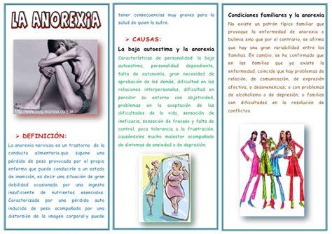 tipos de bulimia causas de la bulimia consecuencias de la tipos de bulimia causas de la bulimia consecuencias de la