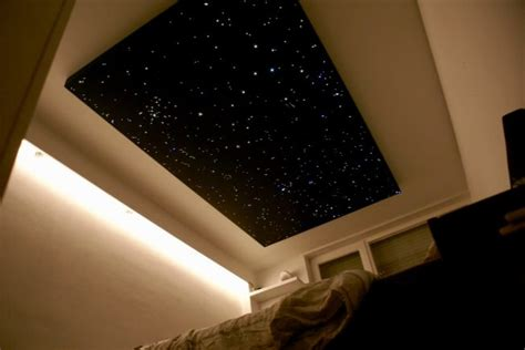 stars on bedroom ceiling 171 ceiling systems star lights bedroom ceiling untrimmed fibre optic star