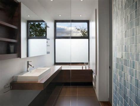 kompakte badezimmer designs 75 coole bilder badezimmern inspirierende designs