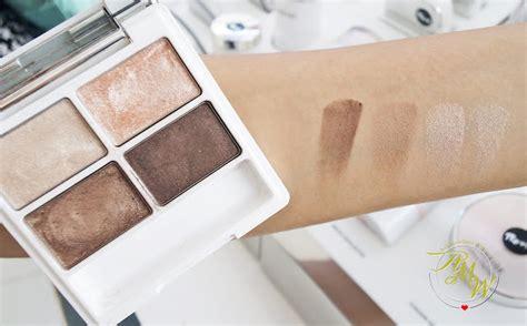 Eyeshadow Laneige askmewhats top philippines skincare