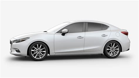 mazda small car models 2018 mazda 3 gt sedan 2018 cars models
