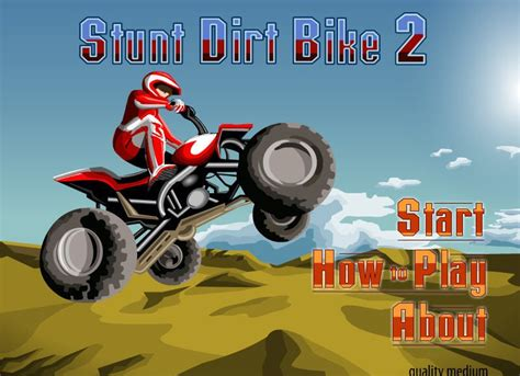 motocross dirt bike games motorcycle free motorcycle games