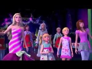 film barbie berbahasa indonesia barbie barbie movies photo 36681401 fanpop