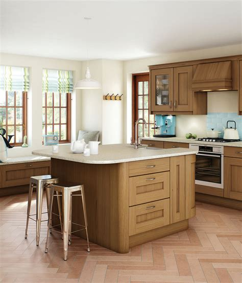 magnet kitchen cabinets kitchen cabinets cabinet