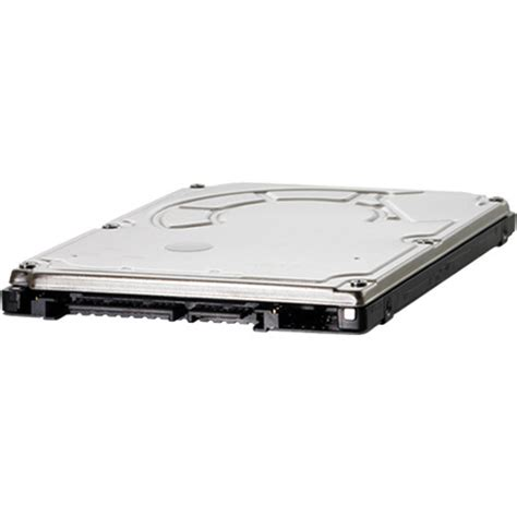 Harddisk Hp 500gb hp 500gb 7200 rpm sata self encrypting