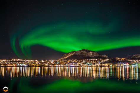 best time to see northern lights 2017 best time to see northern lights in scandinavia