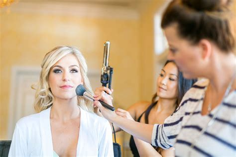 hair and makeup jobs in los angeles makeup artist job listings los angeles life style by