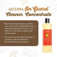 guard concentrate recipes images  pinterest