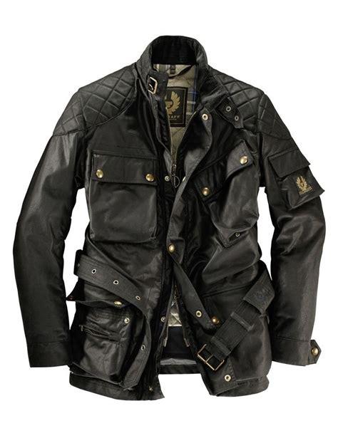 mens casual motorcycle best 25 belstaff jackets ideas on pinterest