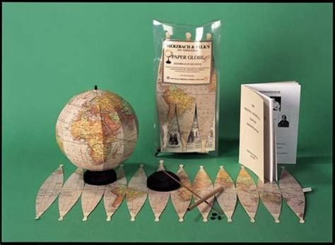 printable paper globe how to make paper earth globe print out paper products