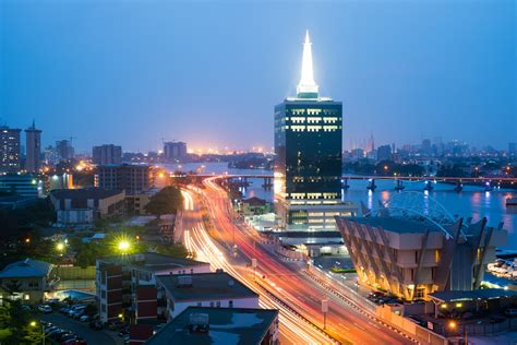 lagos nigeria real estate is creating new ways to attract