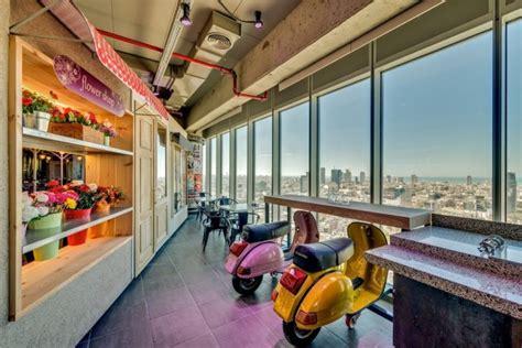 Espacio Home Design Group Espacios De Trabajo Oficinas De Google Rutchicote