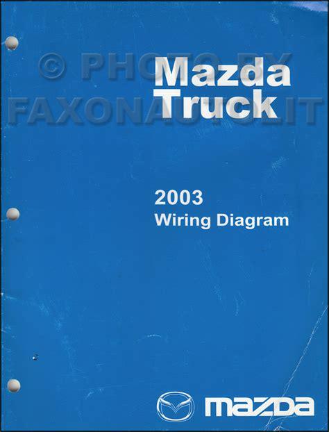 28 1995 mazda b2300 repair manual pdf 122868 manual mazda b3000 wiring diagram pdf 28 images mazda b2200 wire diagrams mazdatruckingcom forum