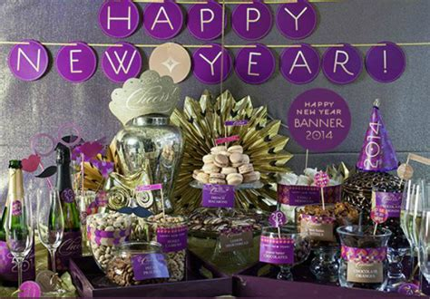 new year colors and gold 10 color schemes for a sparkling new year s