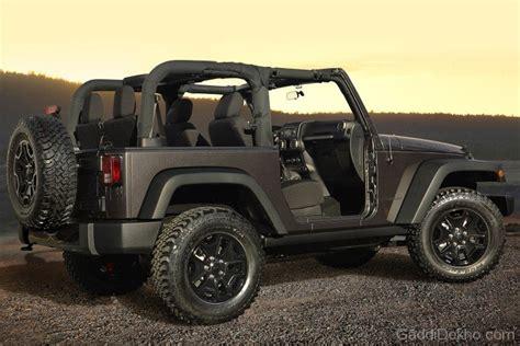 Jeep Copm Wrangler Jeep Car Pictures Images Gaddidekho