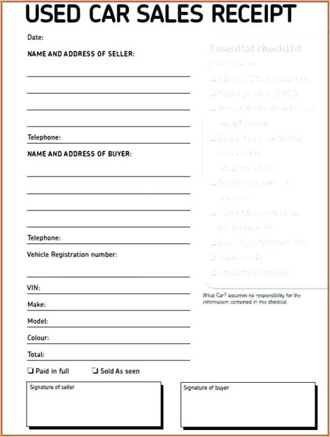 4 request letter model produce clerk