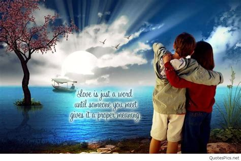 wallpaper hd couple love love couple wallpapers pictures for facebook 2016