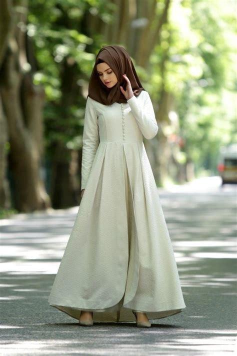 Tp Gamis Syari White 17 best images about sew 4 jilbab caftan abaya feraca hijap khimar 199 ar蝓af 莖 蝙erif and