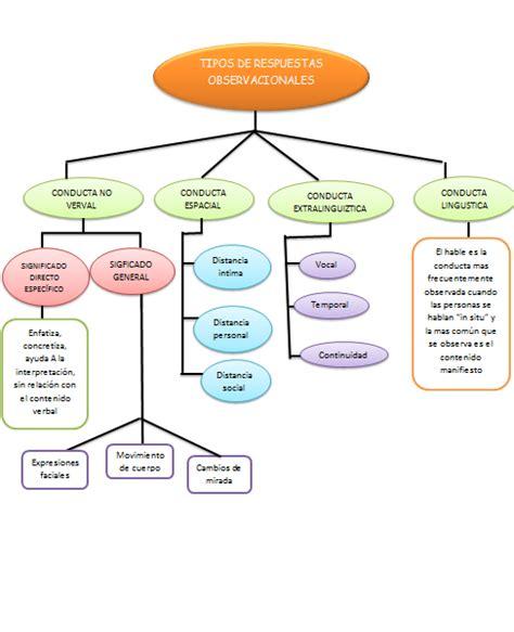 imagenes de organisadores visuales joselyn metodo de observacion organizadores visuales