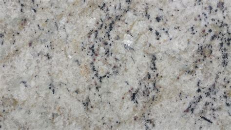 Granite Marble The Granite And Marble Shop