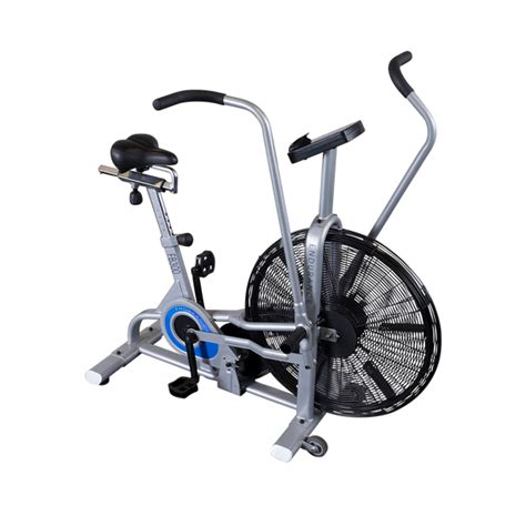 rider fan bike fb300 endurance fan bike solid fitness