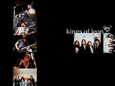 king of of of wallpaper 10850858 fanpop