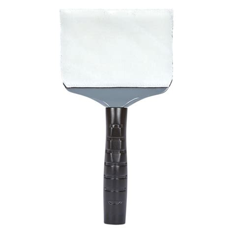 home depot paint pad shur line 6 25 in trim and touch up pad 01520c the home