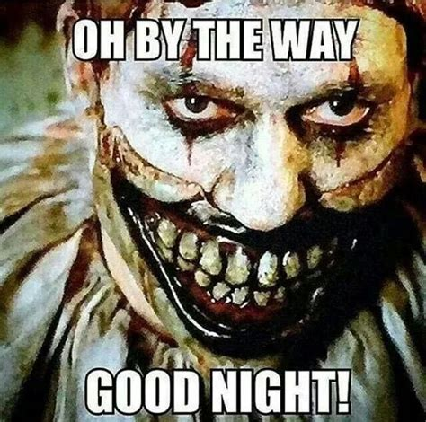 Meme Clown - clown memes clown memes twitter