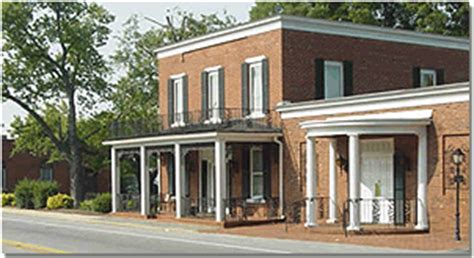 forbis funeral home stokesdale nc legacy