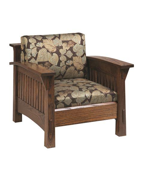 mission futon chair mission futon chair roselawnlutheran