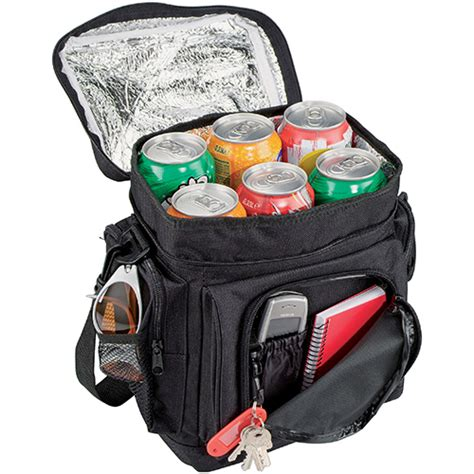 Thermal Bagpacks Max Maroon Max Blue Tas Asi Cooler multi pocket cooler bag printed merchandise all