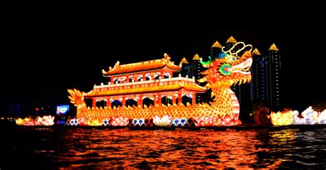 new year lantern festival 2016 spectacular lantern festival comes to the trafford centre
