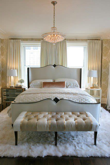 Romantic Master Bedroom Ideas | 20 master bedroom design ideas in romantic style style