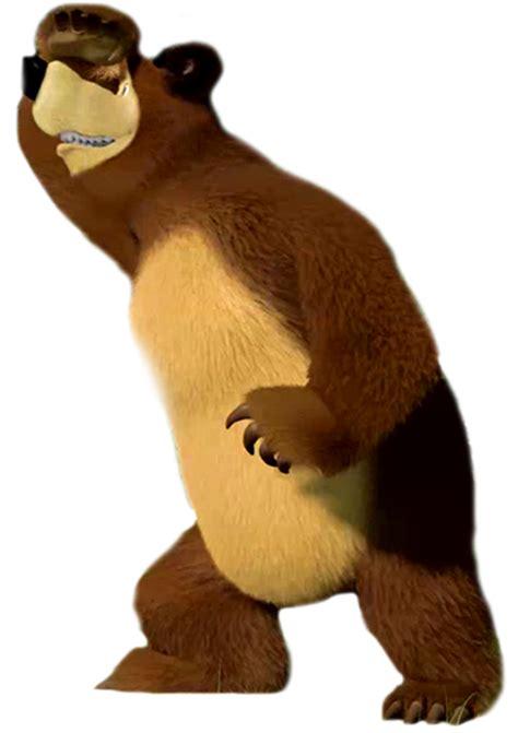 imagenes png masha y el oso 174 colecci 243 n de gifs 174 im 193 genes de masha y el oso