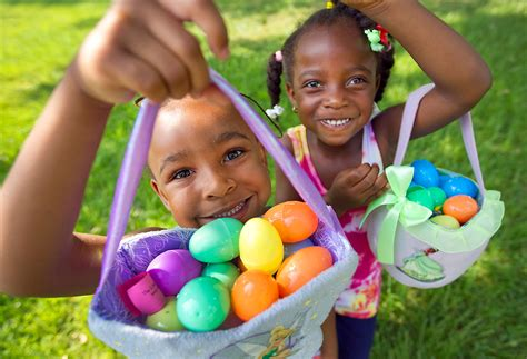fairfax s annual easter egg hunt april 2014 marin county 2018 marin convention visitors