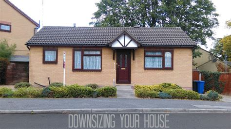 downsizing your home jibberjabberuk finance fridays downsizing your house