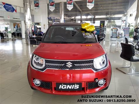 Harga Karpet Mobil Apv cover mantroll mobil suzuki apv hitam merah bantal set