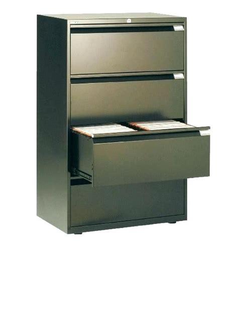 Tiroirs De Rangement Bureau by Rangement Bureau Ikea 201 L 233 Gant Tiroirs De Rangement Bureau