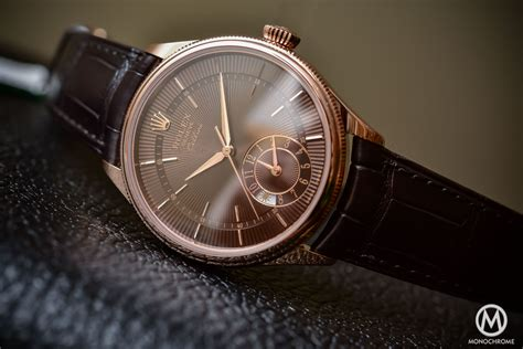 Rolex Celini on new rolex cellini 2016 editions including the