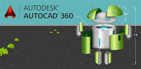 autodesk 360 pro apk android apps apk autocad 360 2 0 apk for android