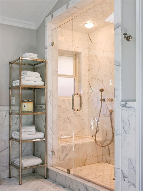 Bathrooms   Inspiration Gallery « Vaughan Marble