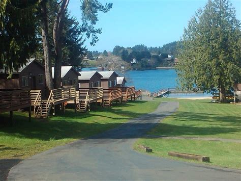 summer c cabins 17 best images about summerc on pinterest lakes kids