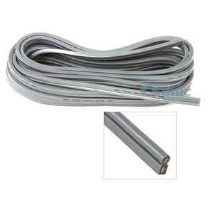 belva capacitor review belva bb1d bak42bk list price 149 98 bb1d 1 0 farad capacitor